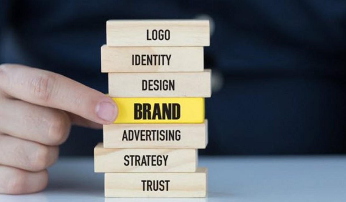 Auditul brandului – poziționarea afacerii în online