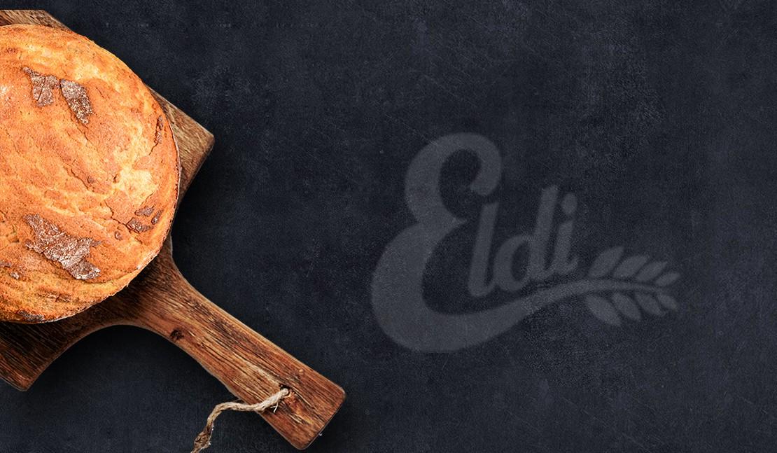 Shop online Eldi