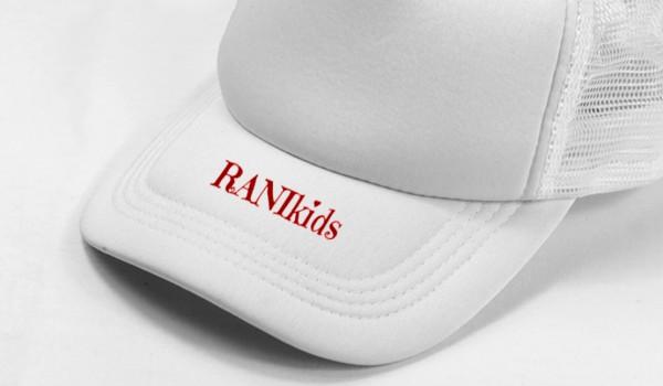 Shop online Ranikids